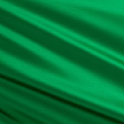 Emerald-Bridal