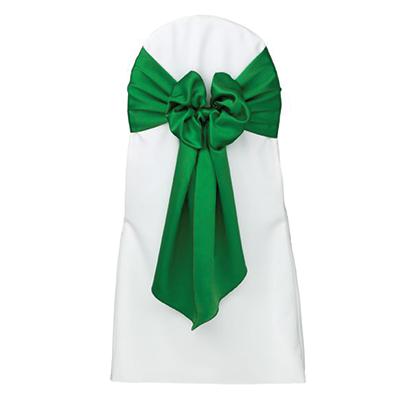 Emerald Lamour