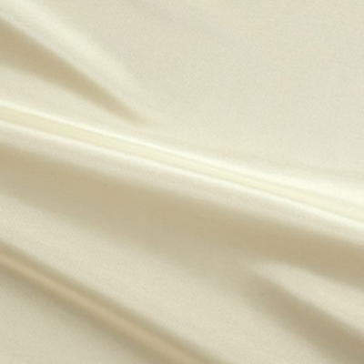 Ivory-Bridal