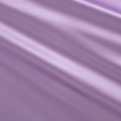 Lilac-Bridal