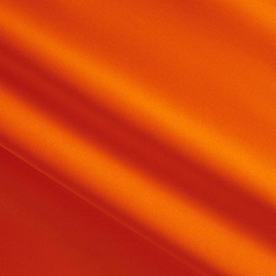 Orange-Lamour