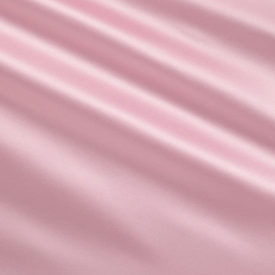 Pink-Lamour