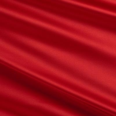 Red-Bridal