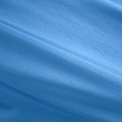 Turquoise-Bridal